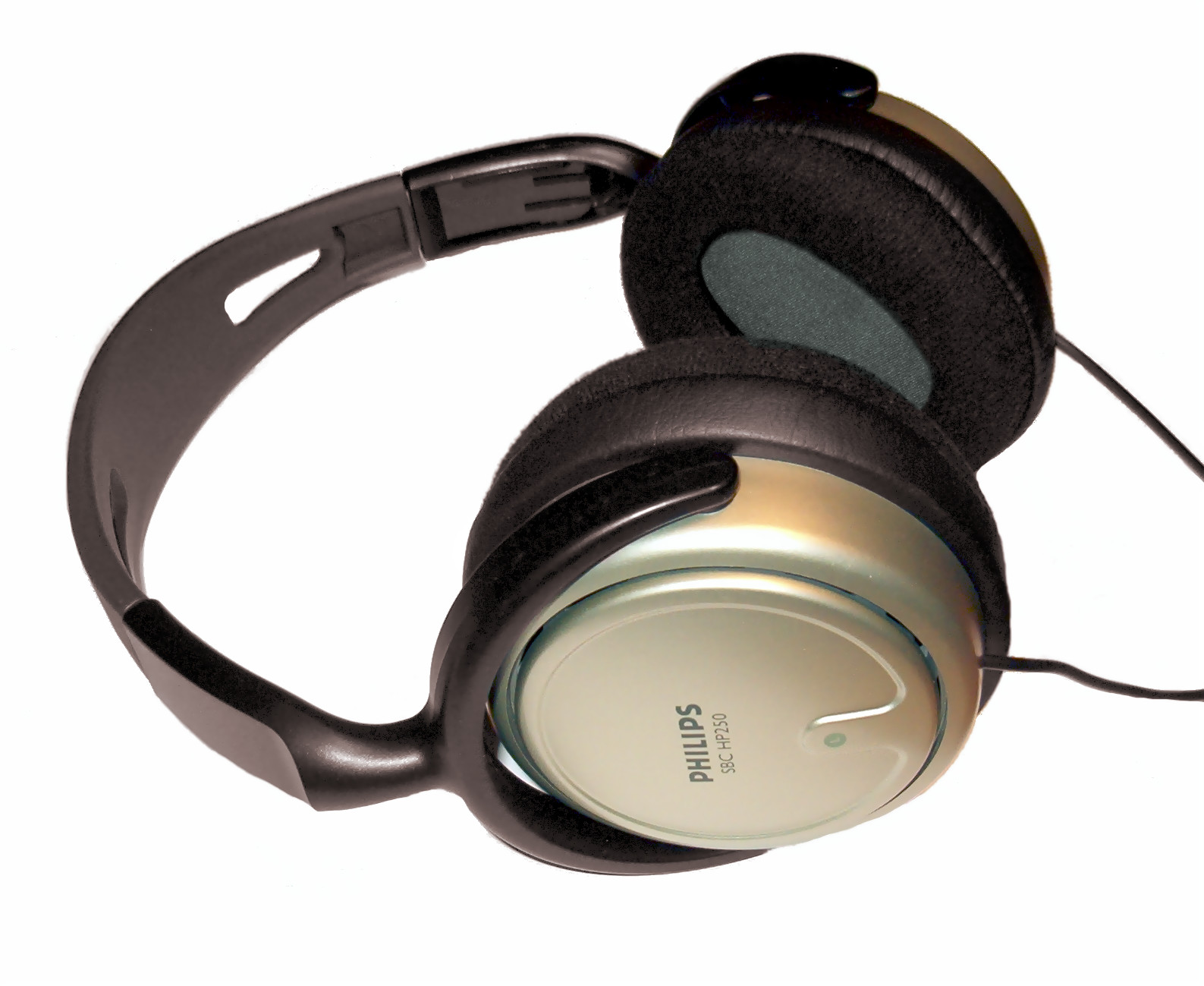 Philips-headphones.JPG