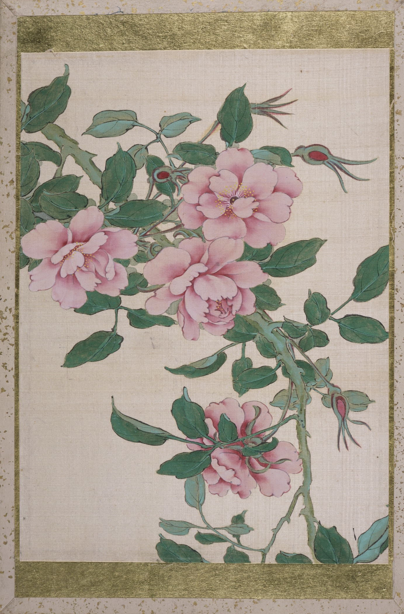 https://upload.wikimedia.org/wikipedia/commons/3/33/Pictures_of_Flowers_and_Birds_LACMA_M.85.99_%285_of_25%29.jpg