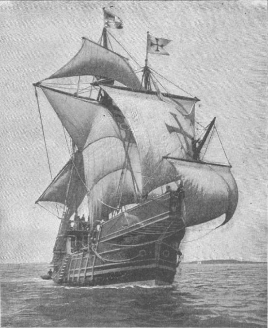 Fotografias de navios portugueses 46
