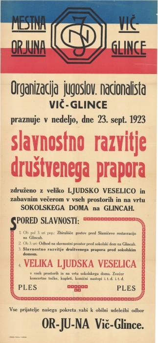 [Слика: Plakat_Organizacija_jugoslov._nacionalis...e_1923.jpg]