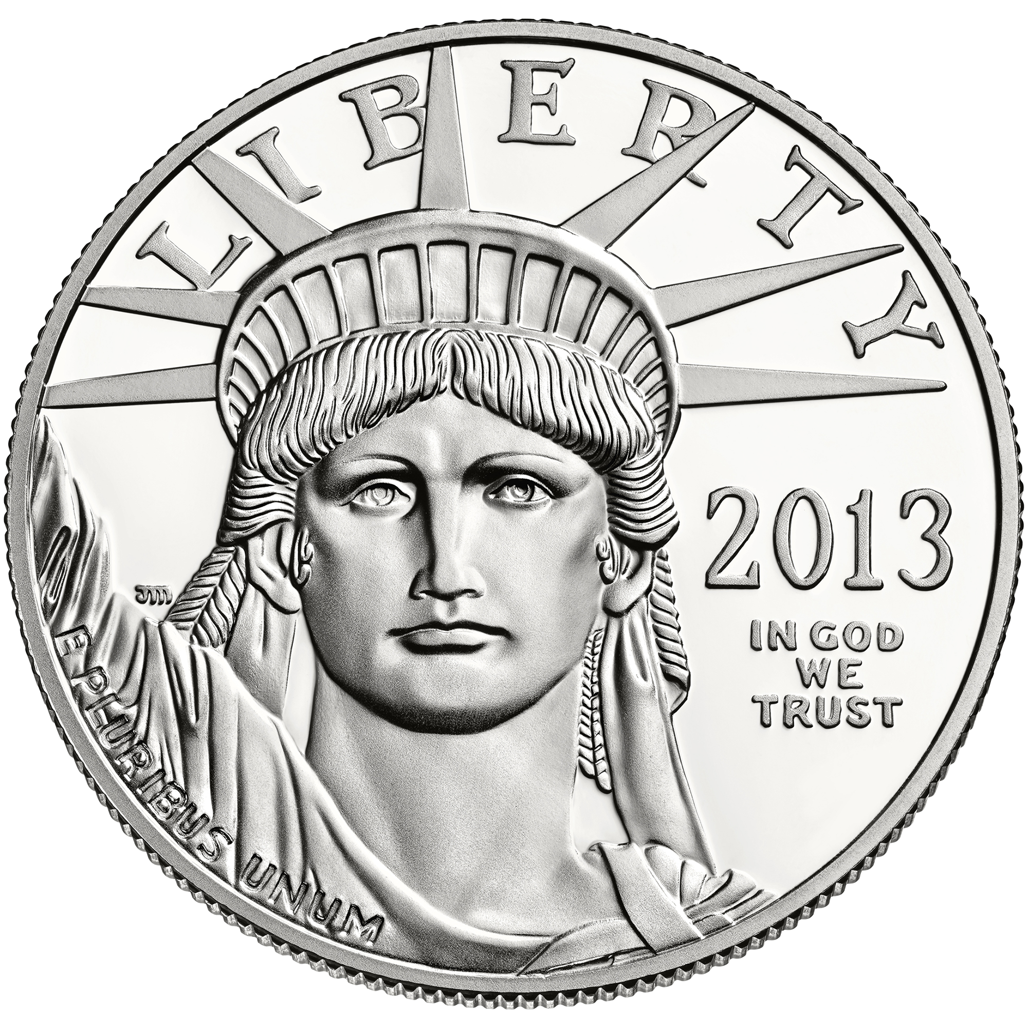 buy platinum oz american coins online eagle product dbs coin