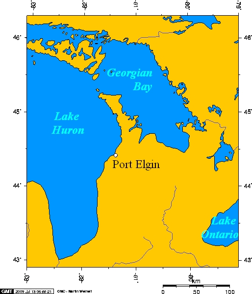 lake ontario map with File Port Elgin  Lake Huron  Georgian Bay on 19505221462 furthermore Ontario88 besides File Port Elgin  Lake Huron  Georgian Bay likewise 0223 additionally 2498065172.