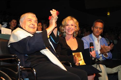 File:Premio Fernanda Pivano 2009.jpg