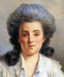 Louise d