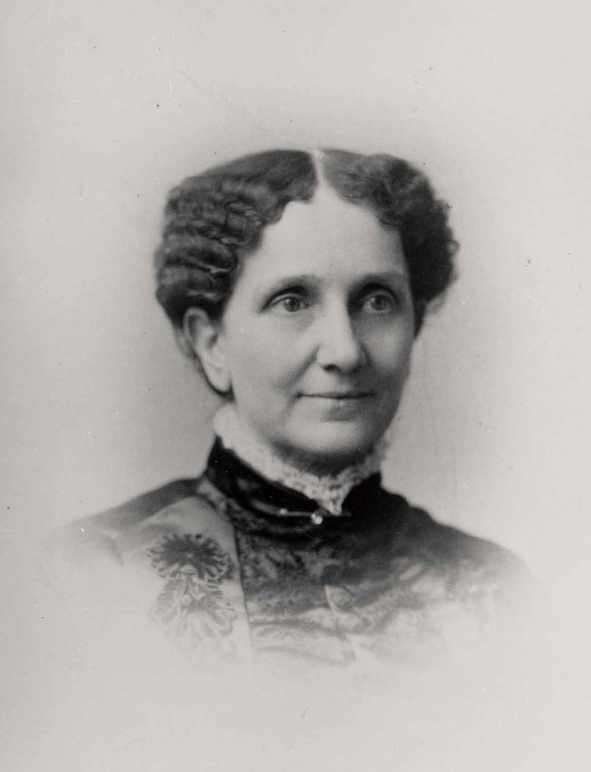 Mary Baker Eddy  Wikipedia