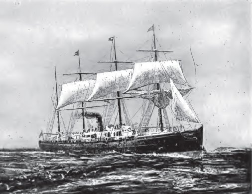 http://upload.wikimedia.org/wikipedia/commons/3/33/RMS_Oceanic_%281870%29.jpg