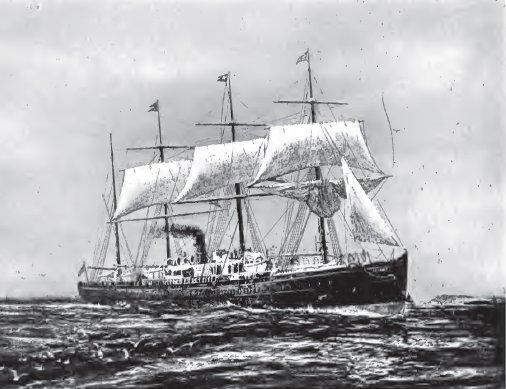 RMS_Oceanic_(1870).jpg