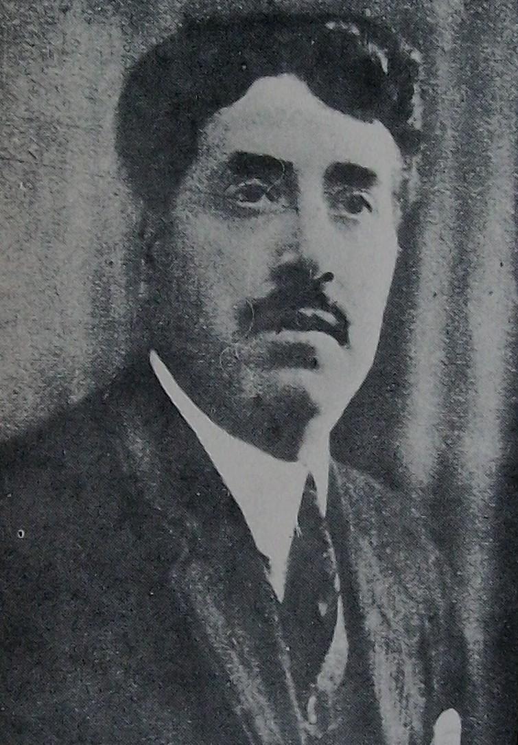 Descripción Rafael Cansinos Assens.JPG