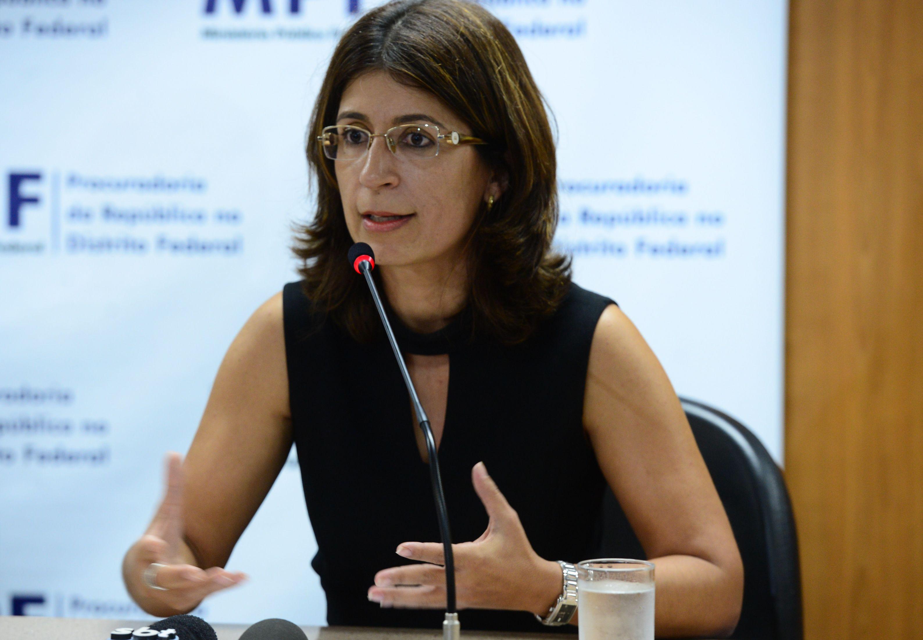 Raquel Branquinho – Wikipédia, a enciclopédia livre