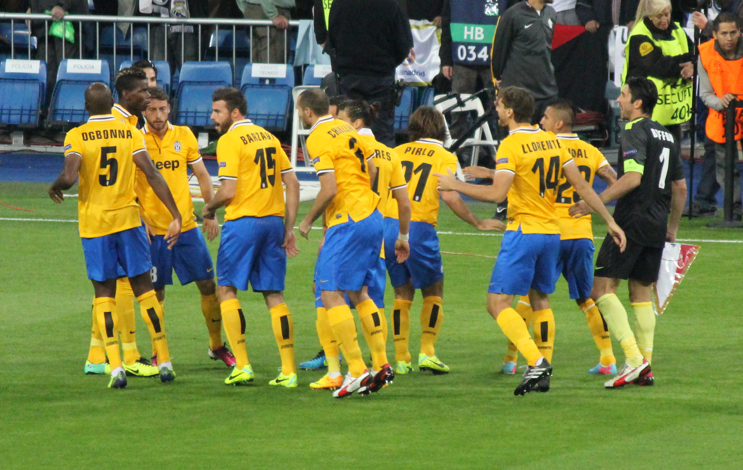 Image Result For En Vivo Juventus Vs Real Madrid En Vivo Live Stream