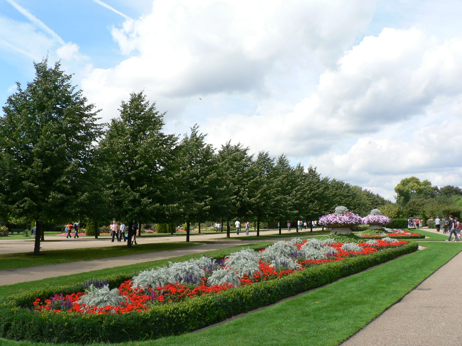 Image result for regents park