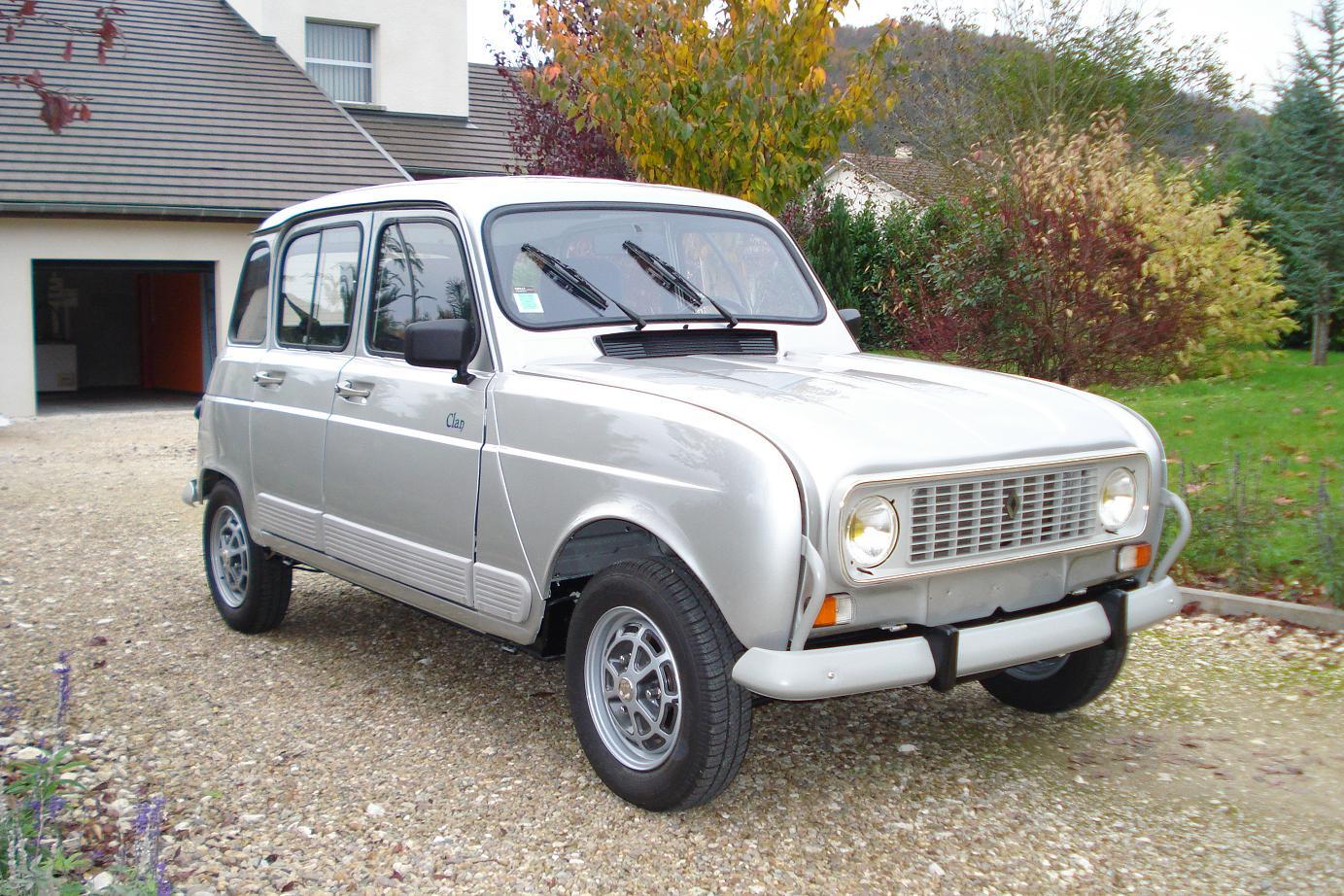 File Renault R4 Gtl Clan 1987 Jpg