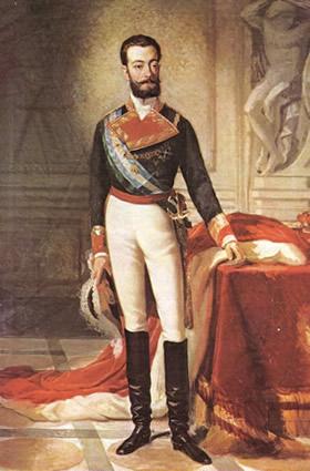 Archivo:Retrato de Amadeo I obra de Antonio Gisbert.jpg