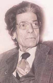 Riad Al Sunbati