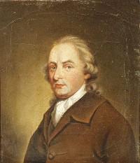 Rogerkemble bythomasbeech (c.1786)