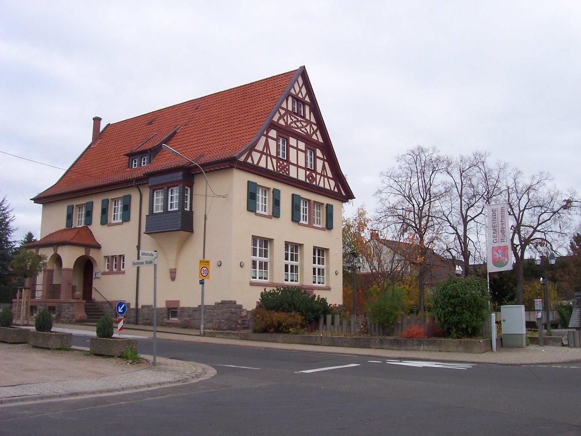 Chiefs uedesheim
