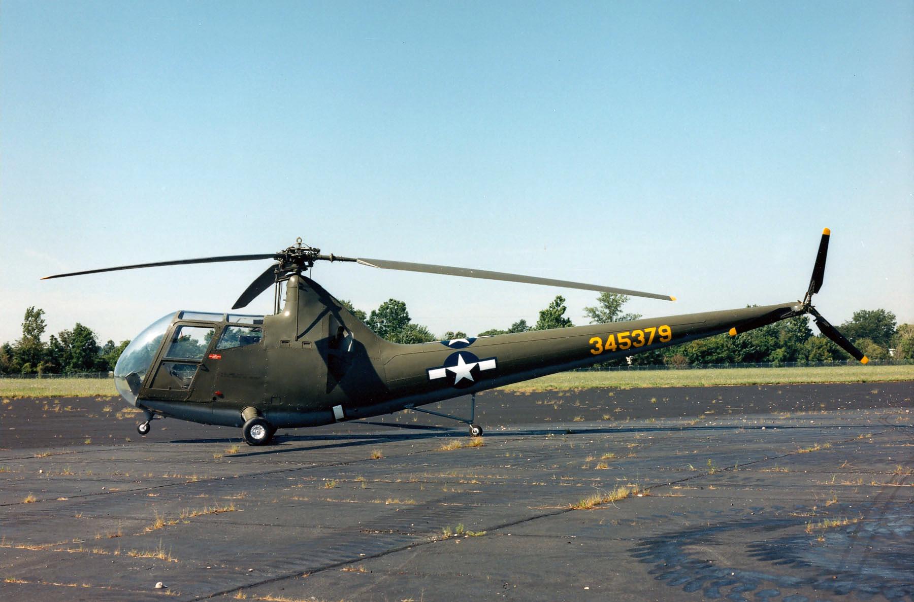 S-49_Sikorsky_R-6A_USAF_museum.jpg