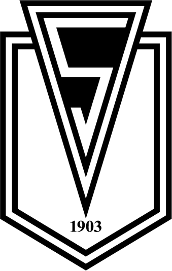 Corporación Club de Deportes Santiago Morning – Wikipédia ...