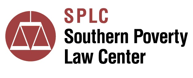 Image result for The Southern Poverty Law Center