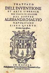 https://upload.wikimedia.org/wikipedia/commons/3/33/Salviobook2.jpg