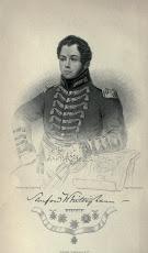 Samuel Ford Whittingham British general