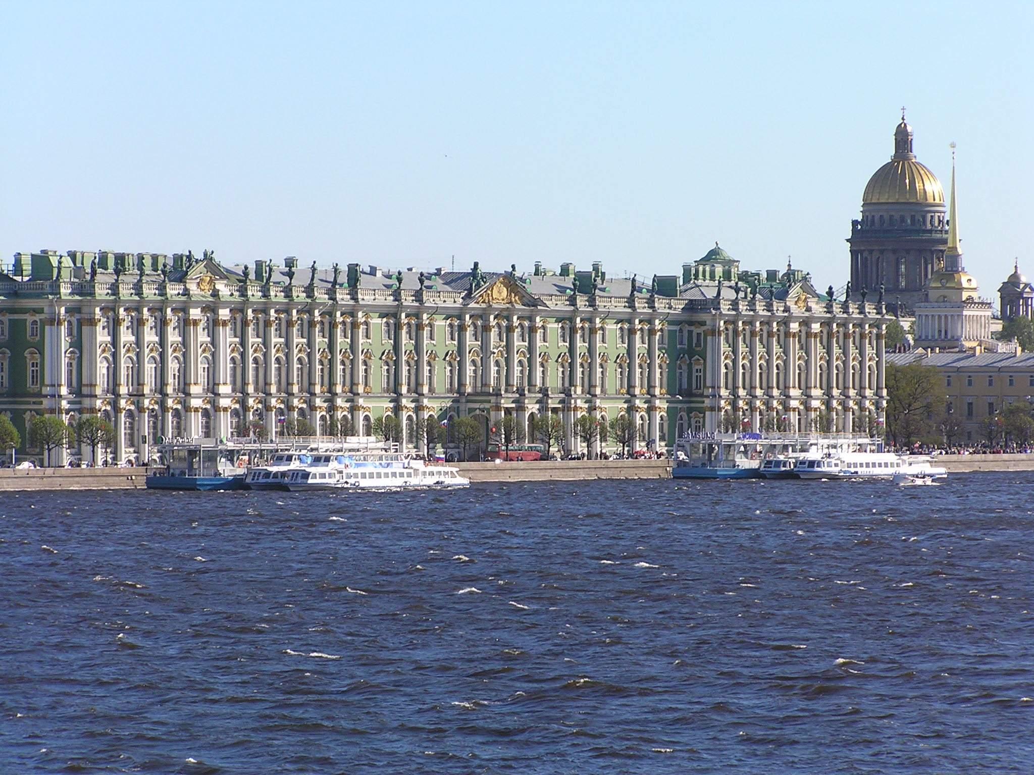Free online Sankt-Petersburg dating - Sankt-Petersburg