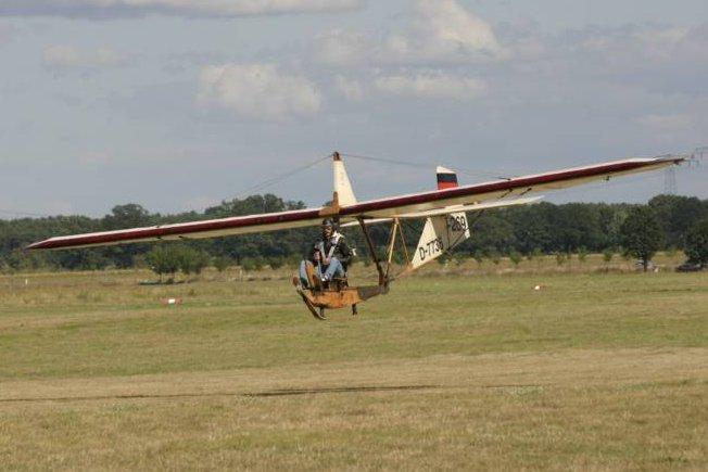 Dr400 vs Cessna 172 - Page 2 Schulgleiter_SG-38_768px