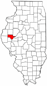 Schuyler County Illinois.png