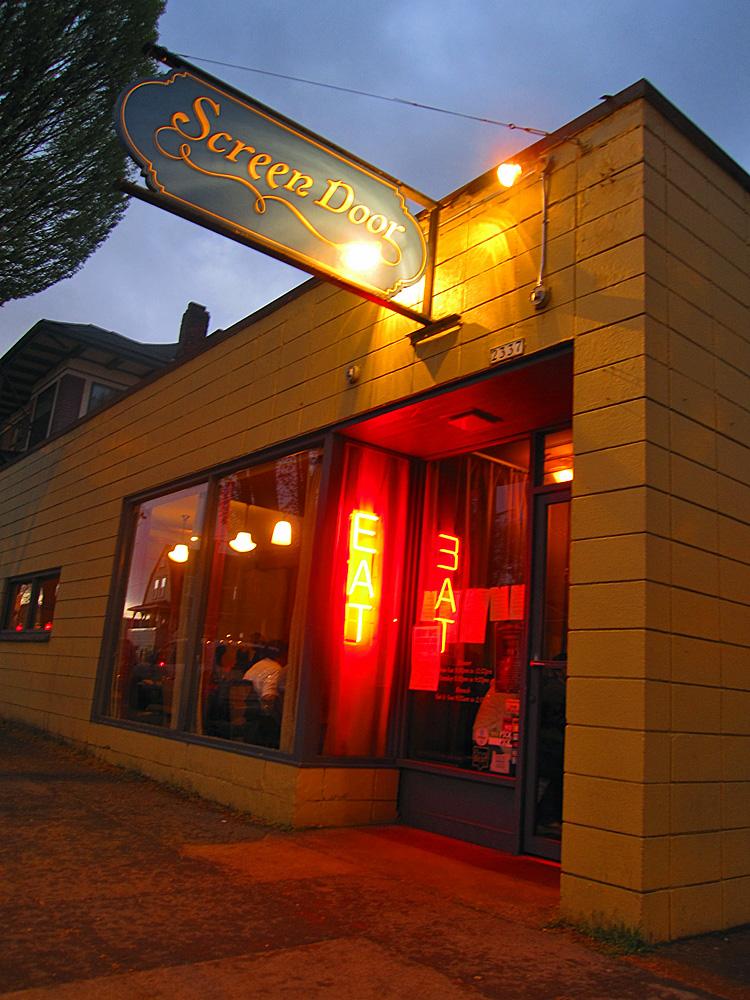 & Screen Door (restaurant) - Wikipedia pezcame.com