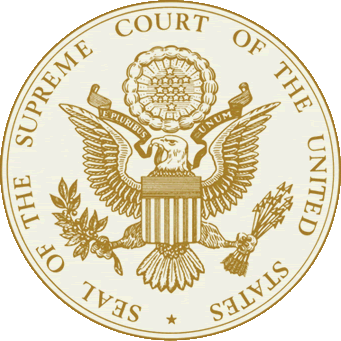 File:Seal of the United States Supreme Court.png