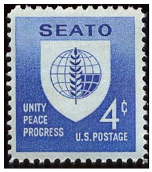Seatostamp.jpg