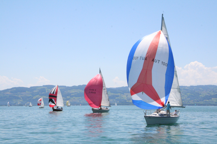 bodensee single schiff Bietigheim-Bissingen