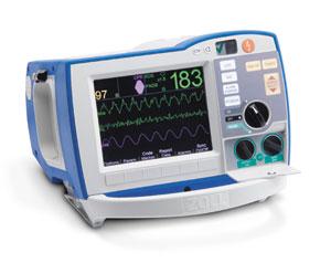 Cardiac Monitoring & Cardiac Rhythm Management Devices