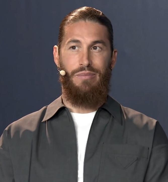 File:Sergio Ramos Interview 2021.jpg - Wikimedia Commons