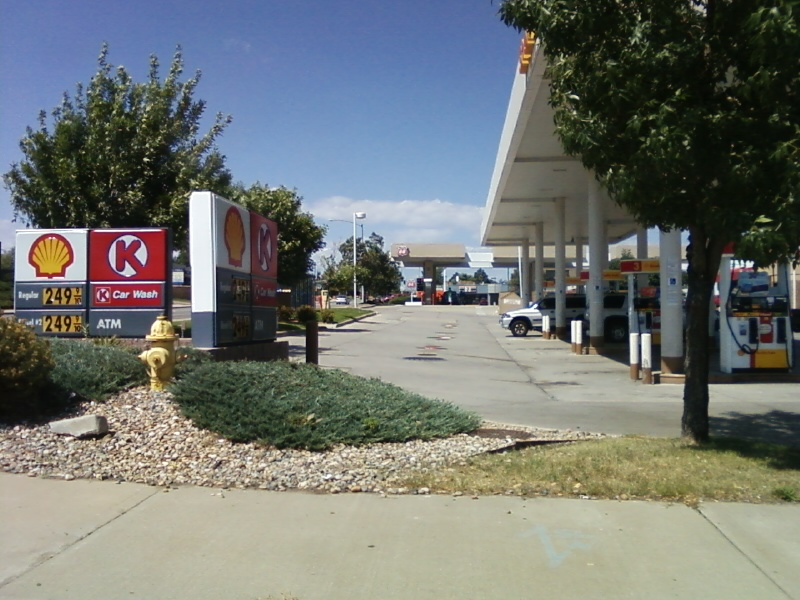 File:Shell-Circle K, Aurora, CO jpg - Wikimedia Commons