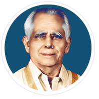 Bhima Bhattar Indian businessman and founder of Bhima jewellers