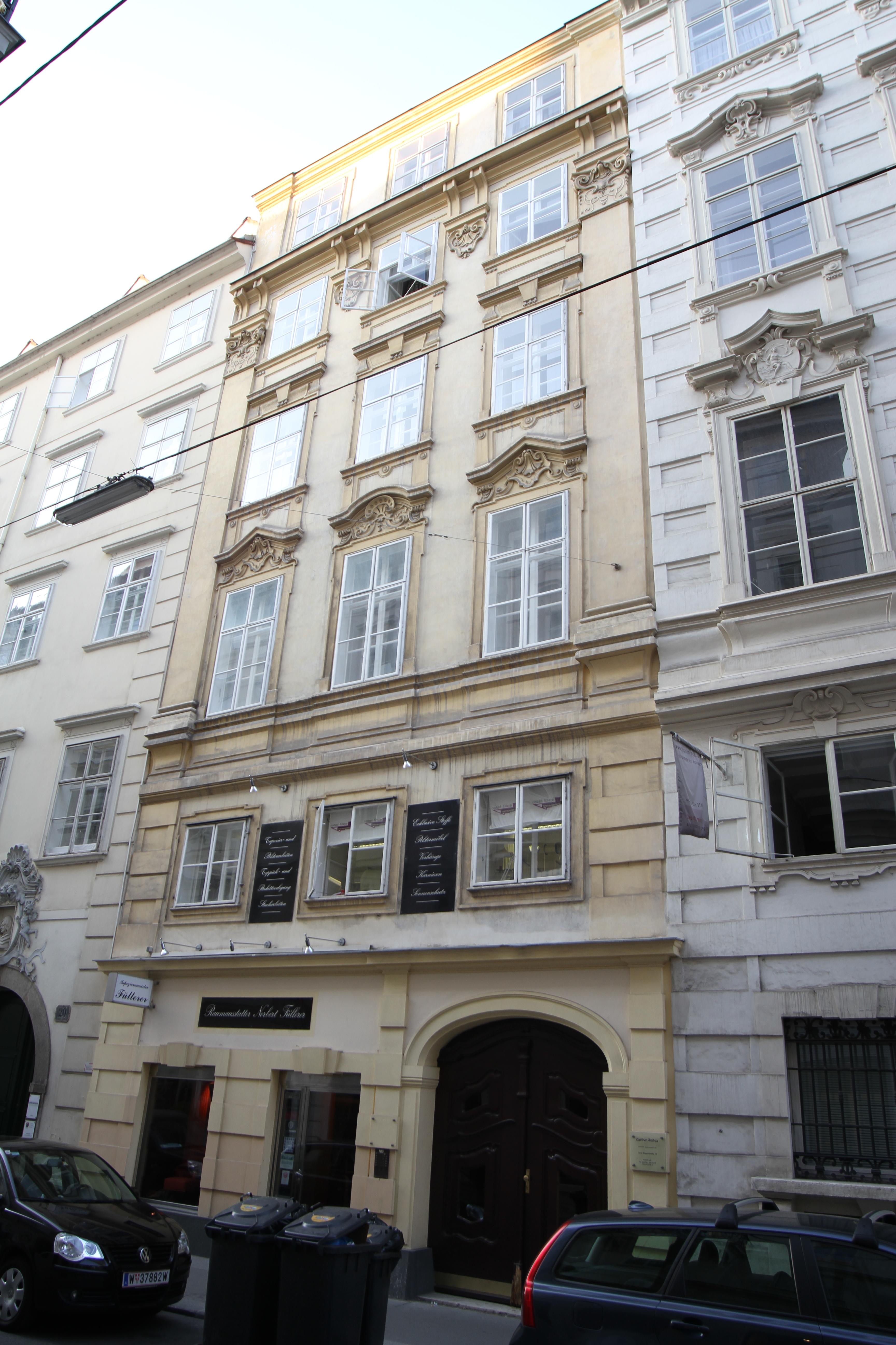 Singerstraße 18-IMG 2969.JPG
