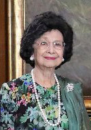 Spouse of the Prime Minister of Malaysia