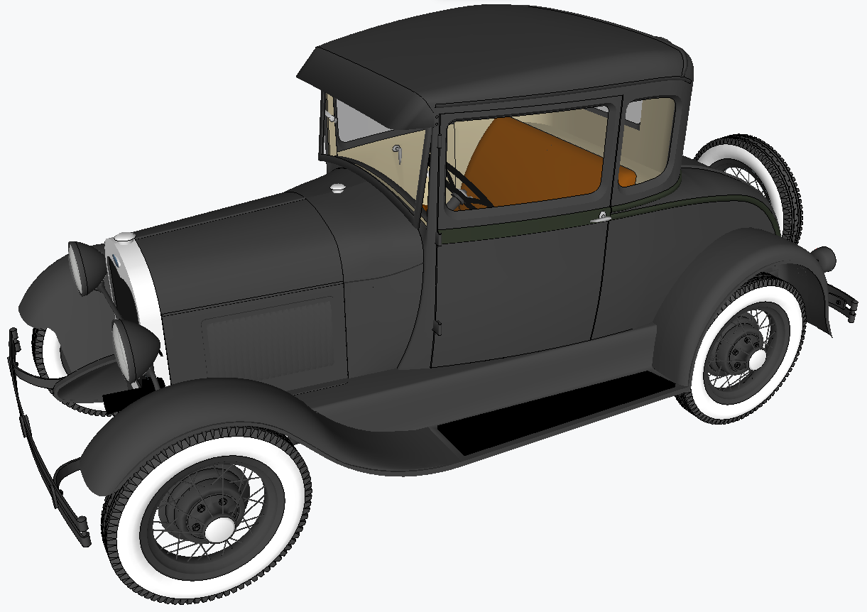 car design software car designing software 3d car 3d design online SketchUp