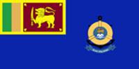 Slcg ensign.jpg