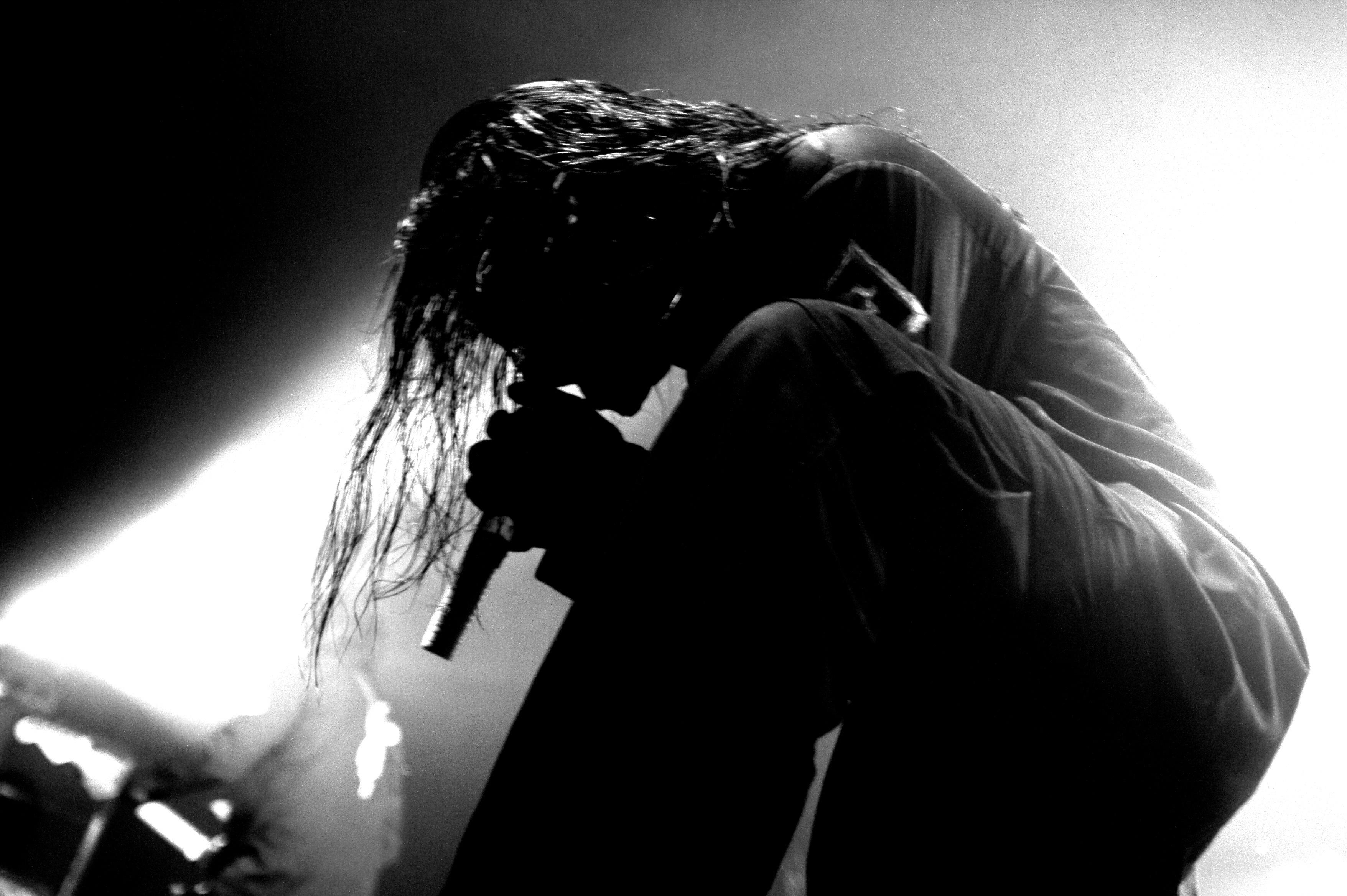 Fileslipknot Live In Toronto 2005 18jpg Wikimedia Commons