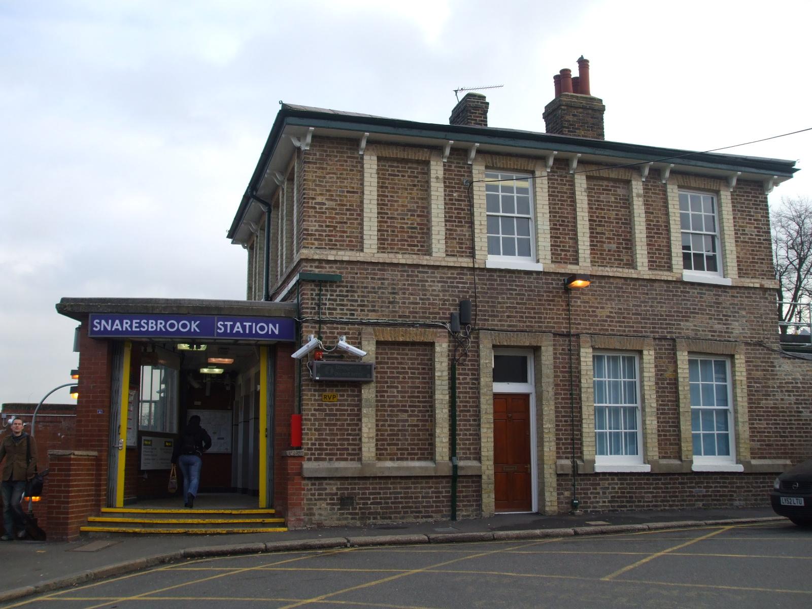 Station Building.jpg