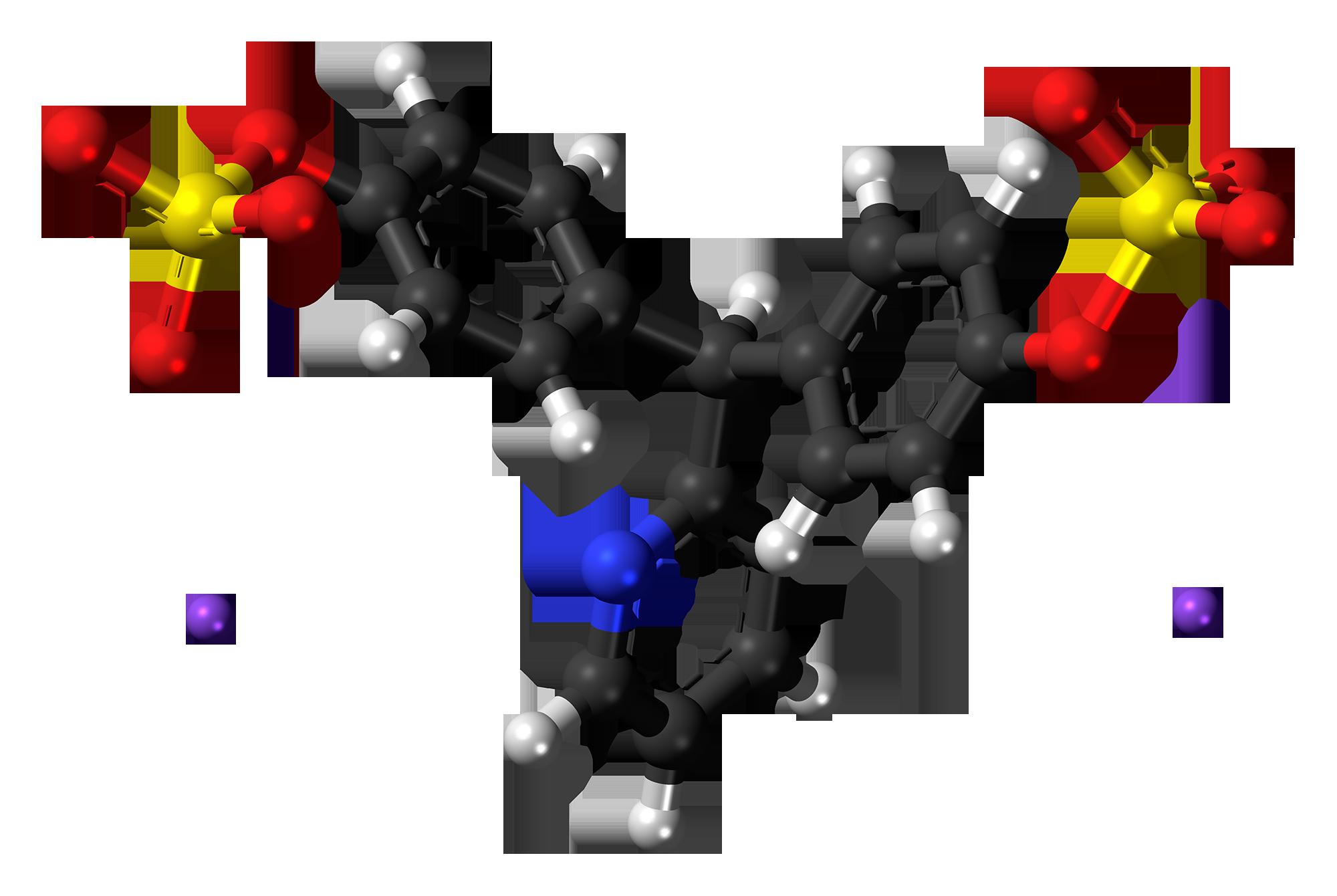 Sodium picosulfate - Wikipedia