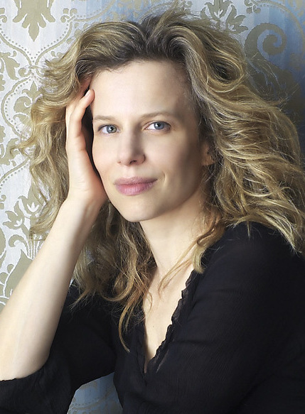 Sonia Bergamasco nudes (18 gallery), images Boobs, Instagram, cleavage 2020