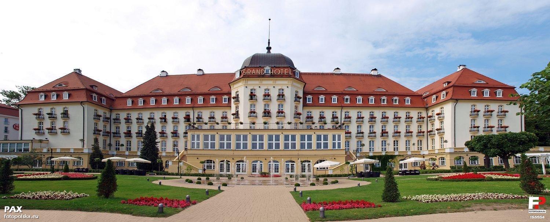 Grand Hotel Panorama Localit Ef Bf Bd Majelletta Pretoro Ch