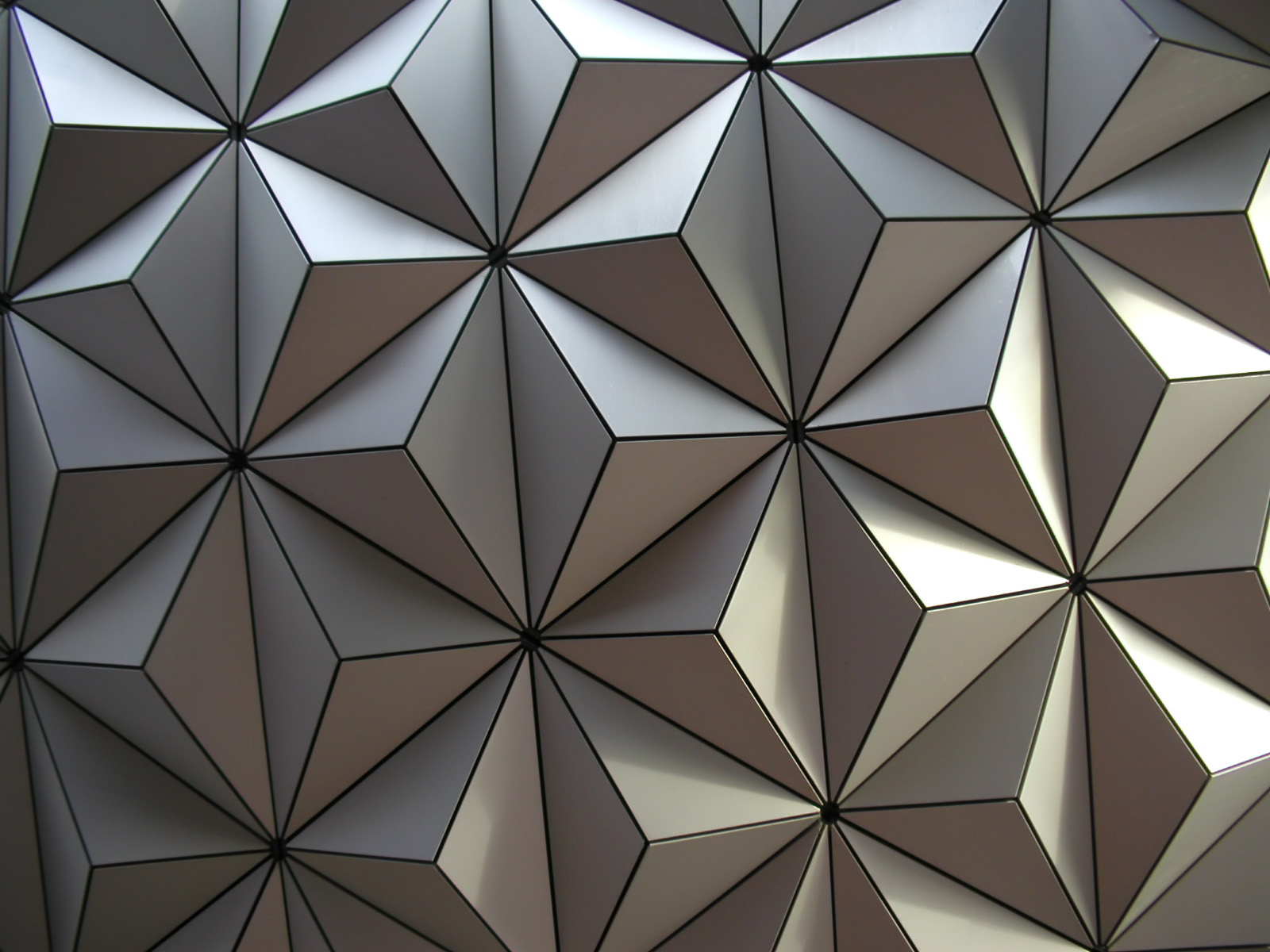 Remarkable Spaceship Earth Tiles 1600 x 1200 · 330 kB · jpeg
