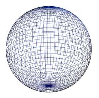 Resim:Sphere.jpg