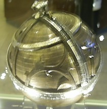 Spherical_astrolabe.jpg