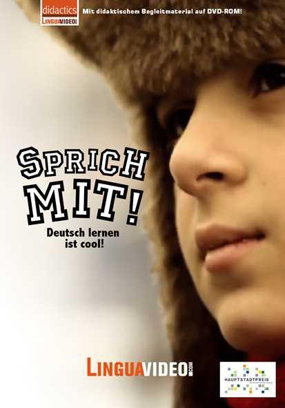Cool Deutsch