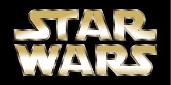 P.O STAR WARS Star_Wars_logo